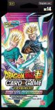 Dragon Ball Super Expansion Set 14 - Battle Advanced Pack