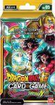 Dragon Ball Super Starter 5:  Crimson Saiyan