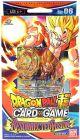 Dragon Ball Super Starter 6:  Resurrected Fusion