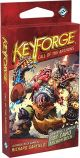 KeyForge: Call of Archons Deck