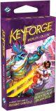 KeyForge: Worlds Collide Deck