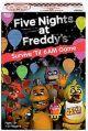 Five Nights at Freddys Survive til 6AM Game