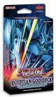 Yu-Gi-Oh! TCG: Egyptian God Obelsik the Tormentor Deck